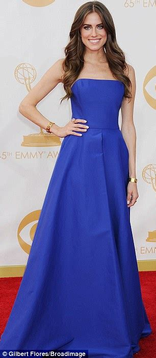 is julianna margulies anorexic julianna margulies weight loss too thin