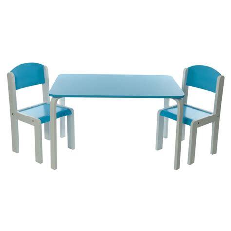 table enfant pas cher
