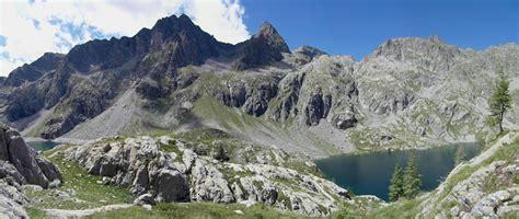 alpi marittime altri 40 posti speciali in italia il post