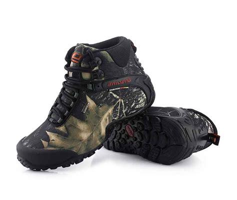best sport climbing shoes best sport climbing shoes 28 images la sportiva