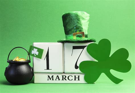 st patricks day create buzz business 10 st s day social media marketing ideas amanda