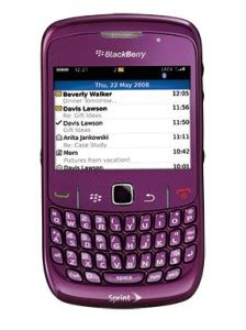 Baterai Blackberry 8520 600mah blackberry indonesia blackberry 8520 gemini