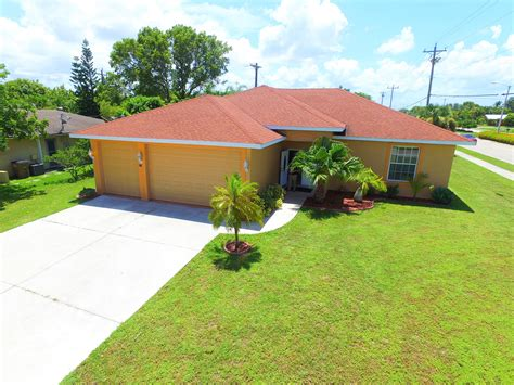 4 bedroom homes for sale in cape coral fl 4 bedroom homes for sale in cape coral fl 28 images 4
