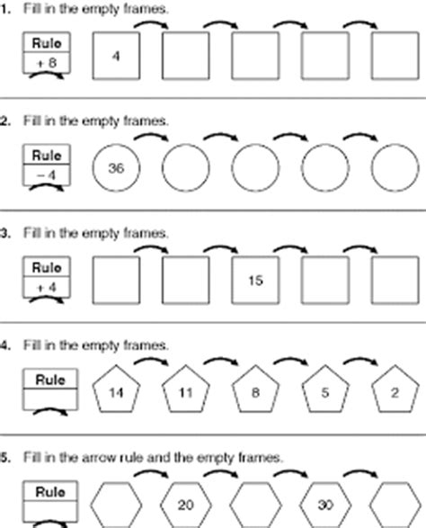 geometry template everyday mathematics ideas about everyday math 2nd grade worksheets easy
