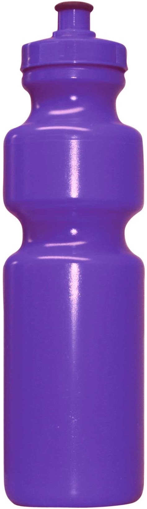drink bottle 750ml drink bottle thermalmate