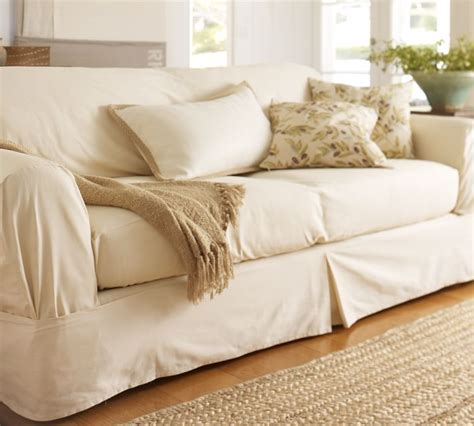 purchasing slip covers