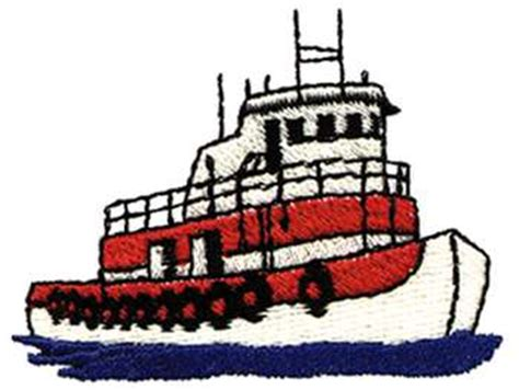 tow boat design tugboat clipart clipart panda free clipart images