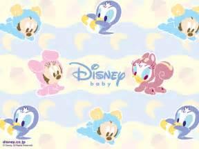 disney baby images disney babies hd wallpaper background photos 31419719
