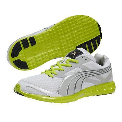 kellys running shoes cheapest vibram fingers shoes 1000059 sale kitten