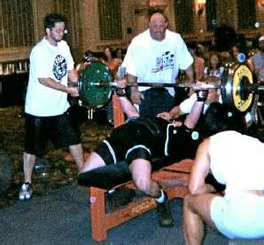 is bench press important is bench press important 28 images is bench press