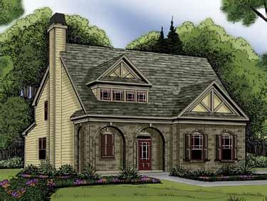 small european cottage house plans small tudor cottage house plans home design and style