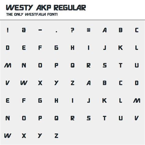 the only vw t25 westfalia font vw westfalia font