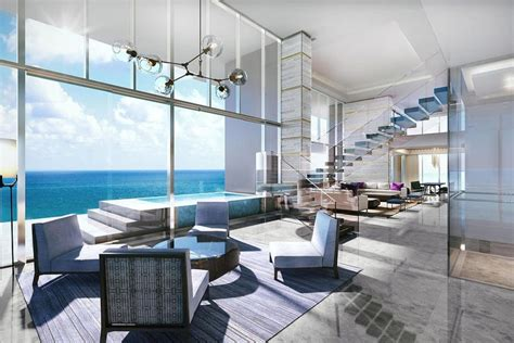 priciest rentals nyc rentals oakland compare dubai s most expensive penthouse to nyc s 6sqft