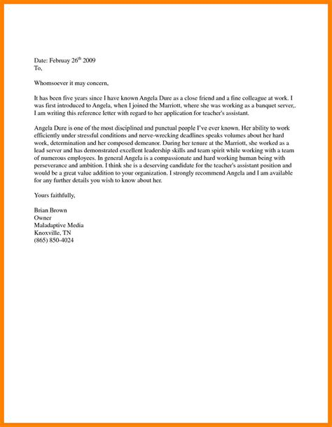 Immigration Reference Letter For Family family reference letter novasatfm tk