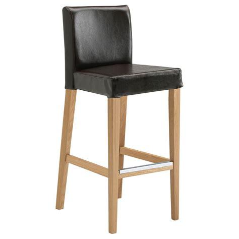 Tabouret De by Tabouret De Cuisine Ikea Maison Et Mobilier D Int 233 Rieur