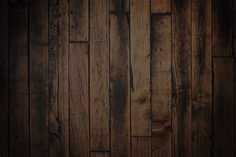 dark wood paneling dark wood paneling with wood floors wood floors