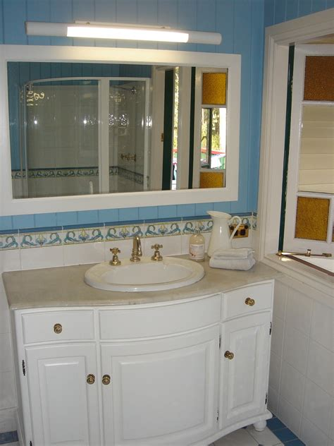 how to stage a bathroom bathing beauty how to stage your bathroom to sell your