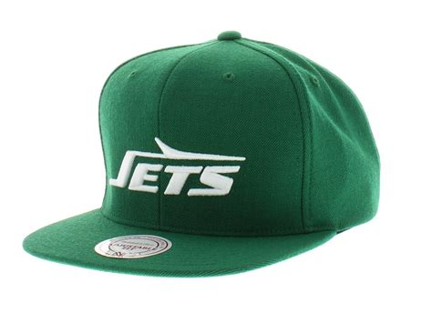 new york jets colors new york jets team colors the nfl