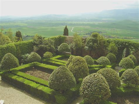 13 luxury italian garden design tuscan style creative