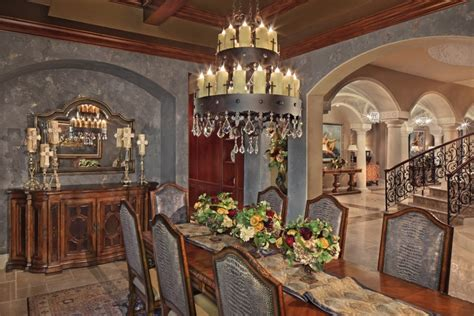 Old World Dining Room Furniture 10 ways to achieve a victorian gothic inspired home