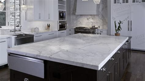 White Marble Countertops by Calacatta White Marble Bathroom Countertop Calacatta