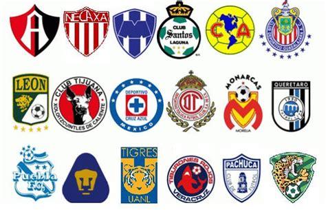 Calendario De Futbol 2017 Calendario Clausura 2017 Futbol Mexicano Fechas Y Horarios