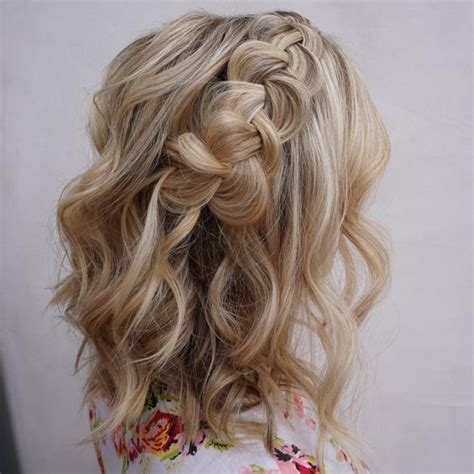 hairstyles for medium length hair for semi formal 21 best formal hairstyles for medium hair best of haircuts