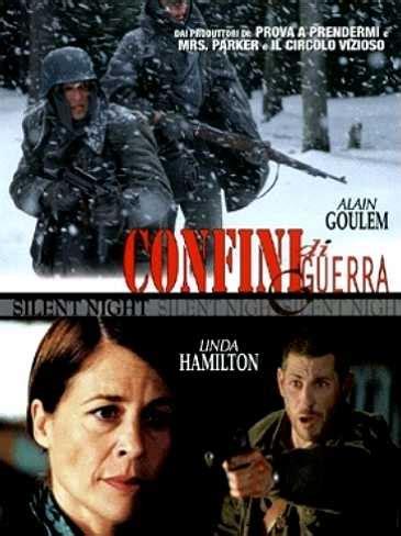 film gratis di guerra silent night confini di guerra 2002 cb01 info film