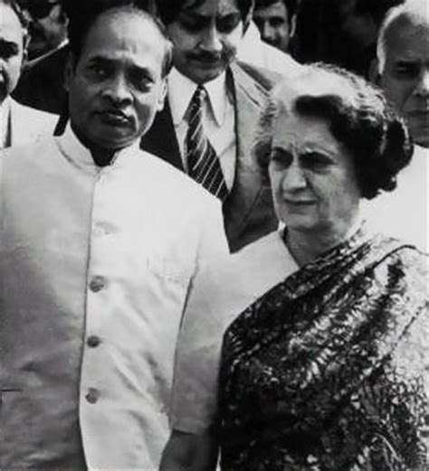 indira gandhi biography telugu how many of you know today is our telugu pride p v