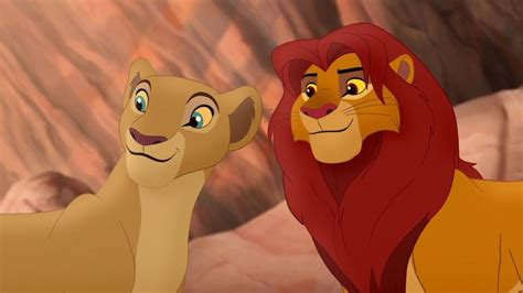 film cartoon simba tlg s1 e4 0694 jpg 1280 215 720 the lion guard pinterest