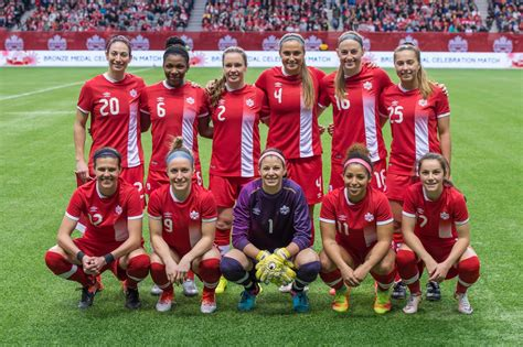 bc soccer team 28 images canada not giving up its