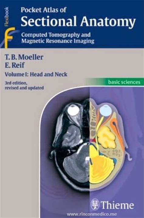 libro pocket atlas of remote radiolog 237 a e imagenolog 237 a rinc 243 n m 233 dico part 2