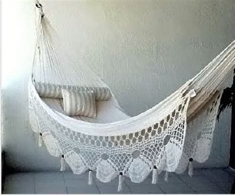 bean bag chair hammock amazing diy interior home design what a knit interior my decorator helping you achieve