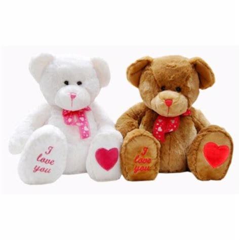 valentines teddy s special teddy bears greetings