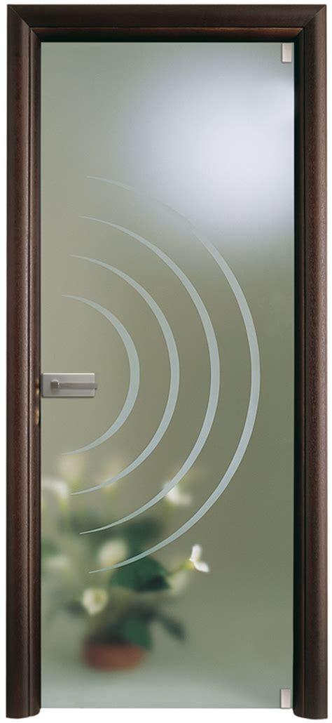 occasioni porte interne porte in stock moncalieri occasioni porte interne