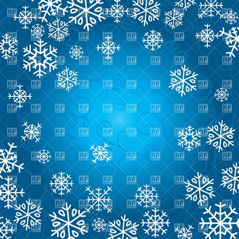 snowflakes wallpaper christmas cards glass art holiday christmas card background with snowflakes royalty free