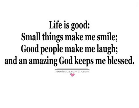 A Small Smile Quotes small god quotes quotesgram
