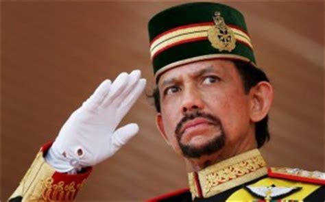 news  brunei saudi arabia  france