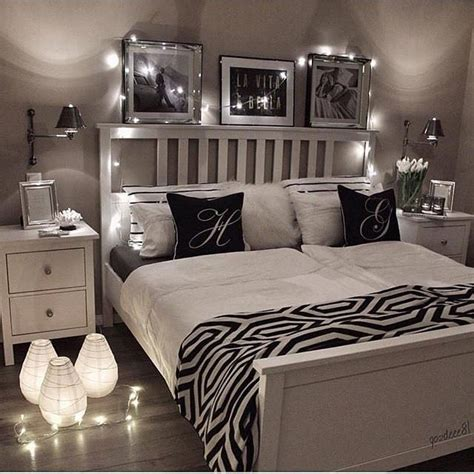 ikea bedroom ideas 25 best ideas about black n white on