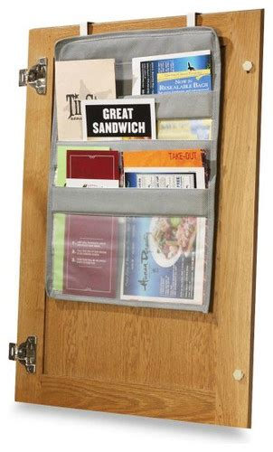cabinets to go coupon 198 best images about organizing kitchen on