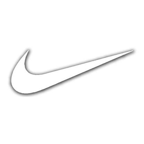 Nike Swoosh Template free coloring pages of nike logo