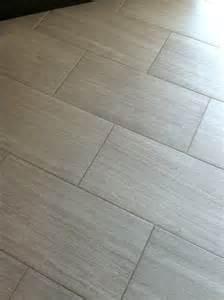 12x24 florim stratos avorio porcelain tile similar to a