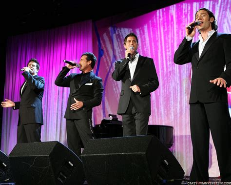 il divo italian songs il divo wallpapers frankenstein