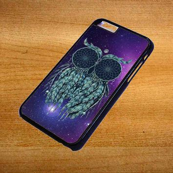 Op4981 White Owl Print For Iphone 4 4s Kode Bimb5458 1 best owl catcher products on wanelo