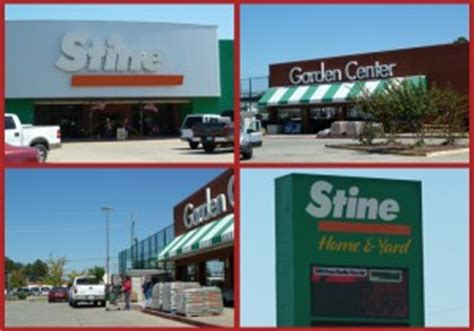 stines home improvement stines home improvement store