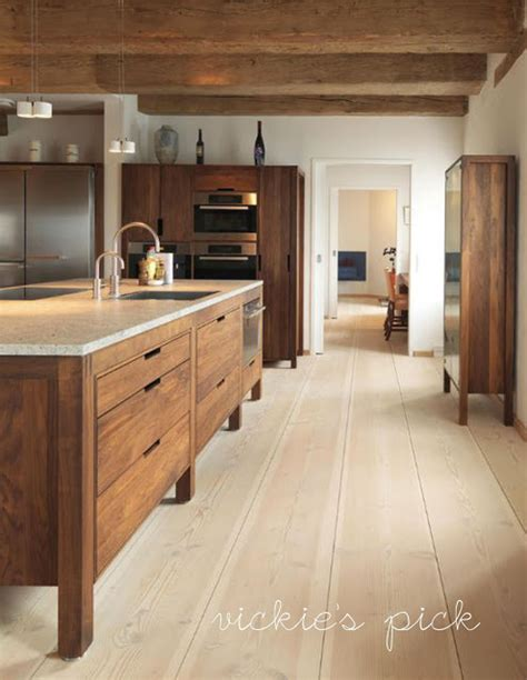 discount kitchen cabinets pa discount kitchen cabinets cabinet source kitchen trends kitchen cabinets pa best free home