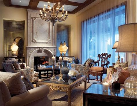 interior design florida marc interior design florida florida design