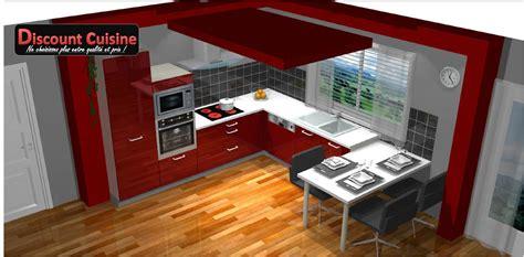 cuisine prix discount cuisine 233 quip 233 e prix discount cuisine en image
