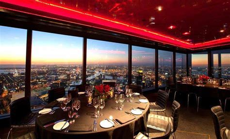 new year 2016 melbourne restaurants 10 best dining rooms in melbourne