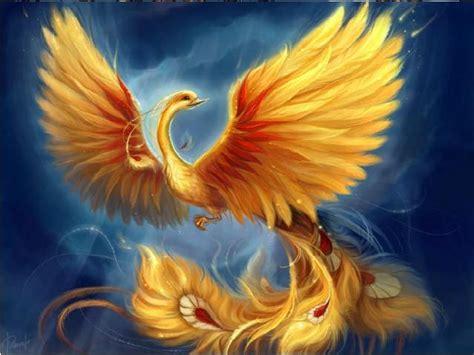 Ver Imagenes Mitologicas | lista aves mitol 243 gicas